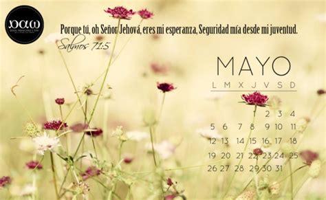 Imágenes de Bienvenido Mayo Felíz mes para compartir ...
