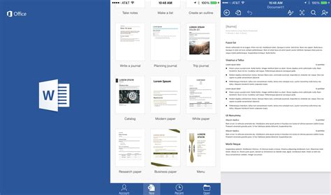 support iphone bureau microsoft office apps gain iphone support free editing
