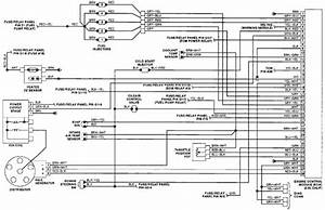 2001 Vw Eurovan Wiring Diagram