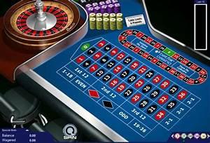 Como Ganar En La Ruleta - Trucos de casino para ganar a la ruleta