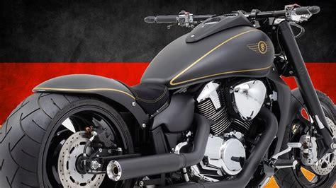 Custom Suzuki M109r For Sale by Suzuki Intruder M1800r Boulevard M109r By Rst