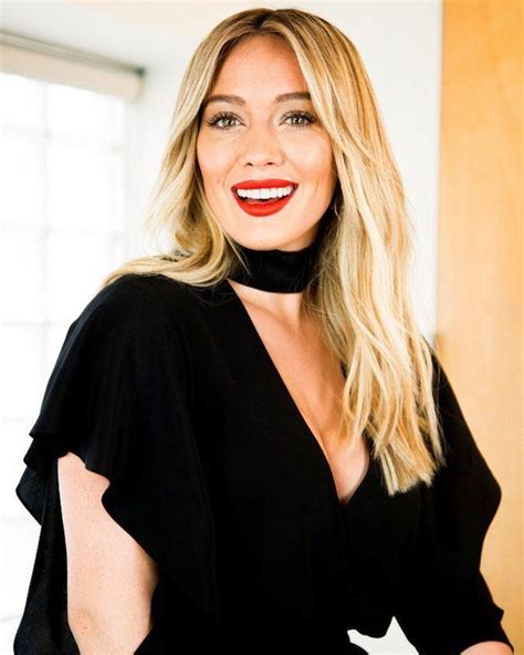 hilary duff chile athilaryduffchile instagram