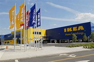 On our wishlist an ikea store in the philippines rl for Ikea home furniture philippines