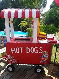 Hot Dog Stand : images buildahotdogcart how to build a hot dog cart lpchs pinterest photos hot dog cart ~ Yasmunasinghe.com Haus und Dekorationen