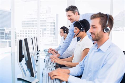 indeed help desk support unified service desk first steps with a call center