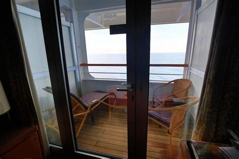 Prinsendam Deck Plans 2015 by 047 Veendam Hal Cruiser Information