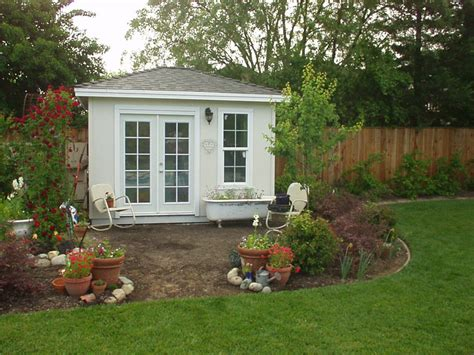 Yard Barns And More by Sheds Garages Fences Decks And More In Sacramento Ca