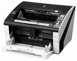 best fujitsu fi 6800 scanner prices in australia getprice With fujitsu fi 7160 document scanner black white