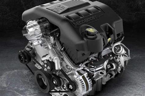 ford ecoboost learn    ecoboost