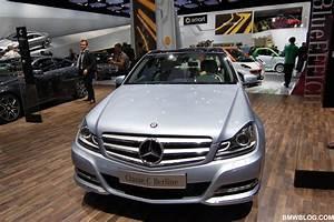 Mercedes Paris 16 : bmw photo gallery ~ Gottalentnigeria.com Avis de Voitures