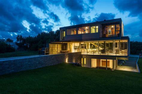 inspiring home planes photo modern houses exteriors inspirational house designs