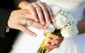 Photo Collection Wallpaper Wedding Rings Hands