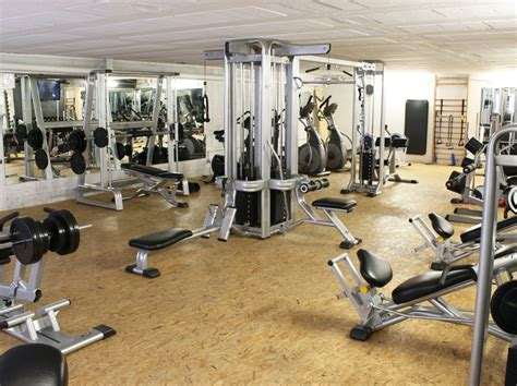 salle de musculation mantes la le perpignan sp 233 cialiste powerplate musculation nutrition coaching