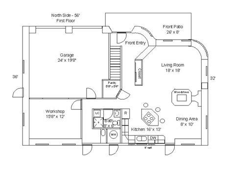 shed floor plans shed roof house floor plans pdf shed plans