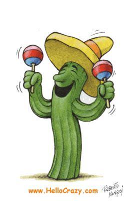 cactusgif