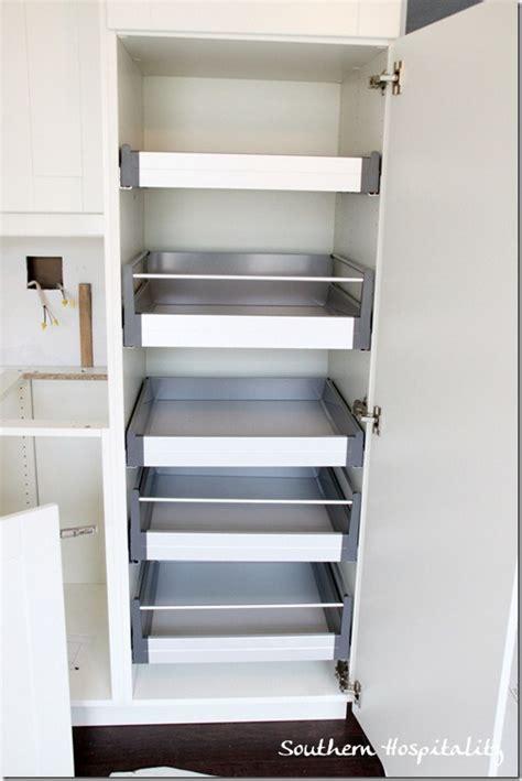 pantry shelves ikea
