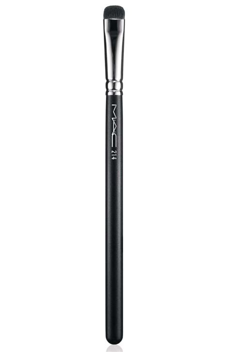 MAC Me Over Collection Details, Official Product Pics ...