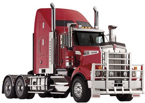new kw trucks new kenworth brown and hurley