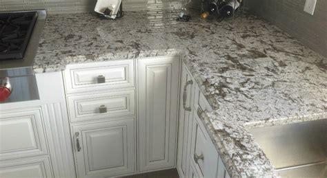 antico white granite bianco antico granite with ogee edge profile iris sub lot 1 pinterest ogee edge and granite