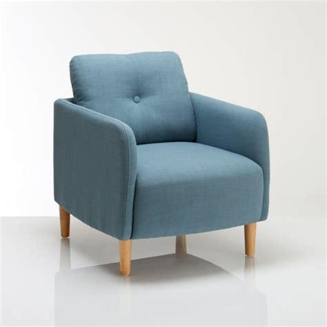petit fauteuil pour chambre petit fauteuil de chambre cheap petit fauteuil pour