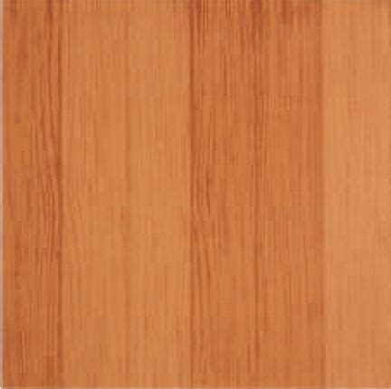 wood print tile wooden floor tiles in morbi gujarat manufacturers suppliers