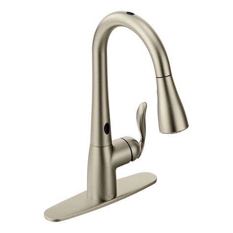 consumer reports kitchen faucets moen pull out kitchen faucet large size of kitchen remove