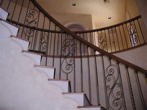 interior stair railing interior stair railing
