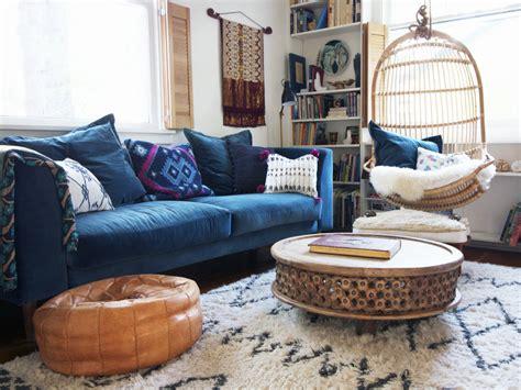 canapé liseuse inspirations pour un canapé en velours joli place