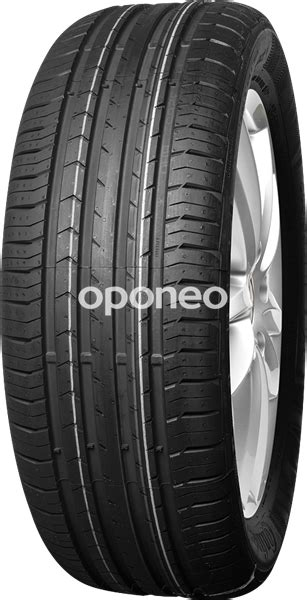 continental contipremiumcontact 5 buy continental contipremiumcontact 5 tyres 187 free