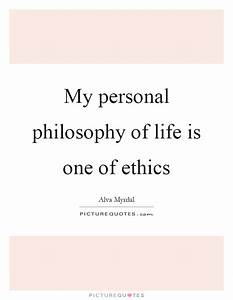 Philosophy Of Life Essay Assignment Law Definition Philosophy Of  My Philosophy Of Life Essay Pdf Pdf Argumentative Essay High School also History Of English Essay  English Essay Short Story