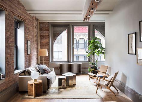 petite  york city loft packs  stylish punch