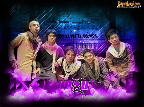 wallpaper ungu kapanlagicom