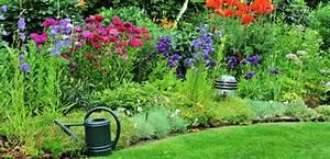 Garten Planen Tipps : blumenbeete anlegen ~ Lizthompson.info Haus und Dekorationen
