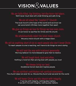 25 best Resourc... Value Of Youth Quotes