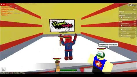 roblox jailbreak story video dailymotion