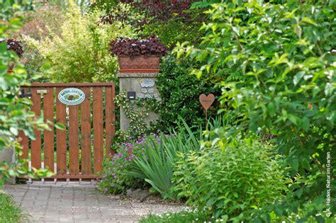 """Ab Sofort  Gartentipps Von """"natur Im Garten""""  Wir Leben"""