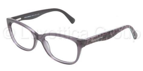 dolce gabbana dg3136 1861 lunettes de vue visual click