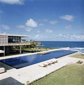 26 maisons de reve avec piscine With location maison avec piscine marseille 1 26 maisons de reve avec piscine