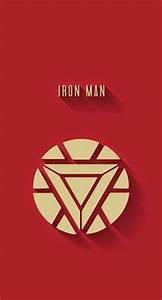 ironman symbols - Google Search | Birthday ideas ...