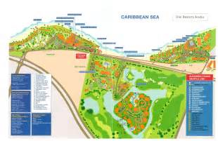 free floor planning divi golf and resort information free
