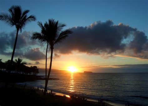Dive Destinations by Top Five South Pacific Dive Destinations Scuba Diver