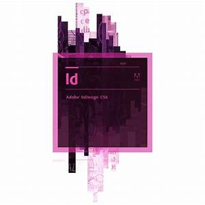 Croft Download  Download Adobe Indesign Cs6   Ativa U00e7 U00e3o