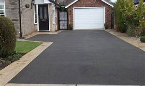 8 Best Curb Ramp Images On Pinterest