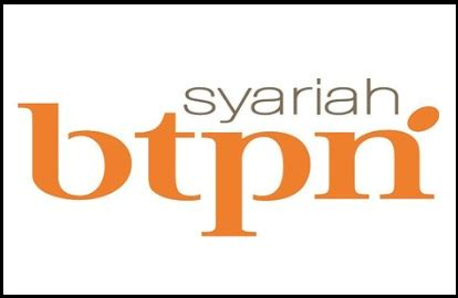 lowongan kerja sma   bank btpn syariah rekrutmen