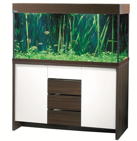 comprar muebles de segunda mano muebles de segonda mano segunda mano muebles de cocina