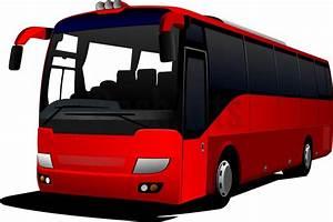 Tour bus clipart free images 2 - Cliparting.com