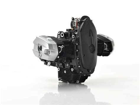 bmw r 1200 gs boxer engine 2009 2012 10 2012