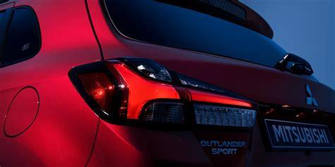 2020 Mitsubishi Outlander Sport | Outlander Sport for sale ...