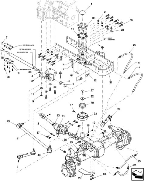 2004 Yale Wiring Schematic by Ford New Wiring Diagram Wiring Source