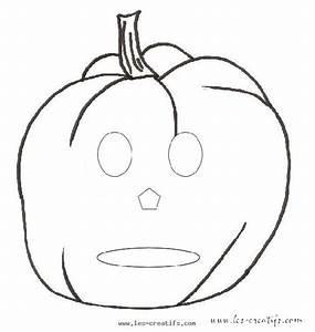 Masque Halloween A Fabriquer : masque halloween citrouille citrouille masque ~ Melissatoandfro.com Idées de Décoration